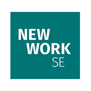 partner-logo_newwork