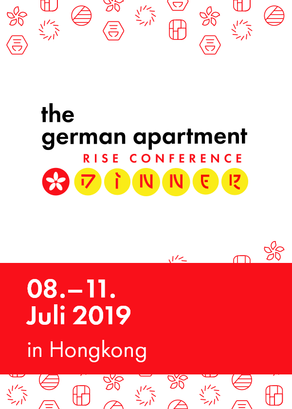 GermanApartment_Hongkong_2019