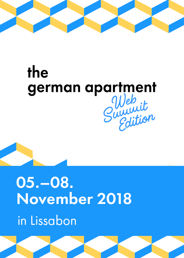 GermanApartment_Lissabon_2018