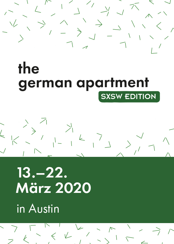 A_german-Apartment_SXSW_banner