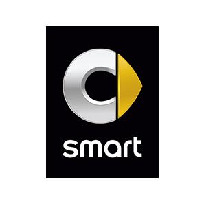 partner_logo-smart