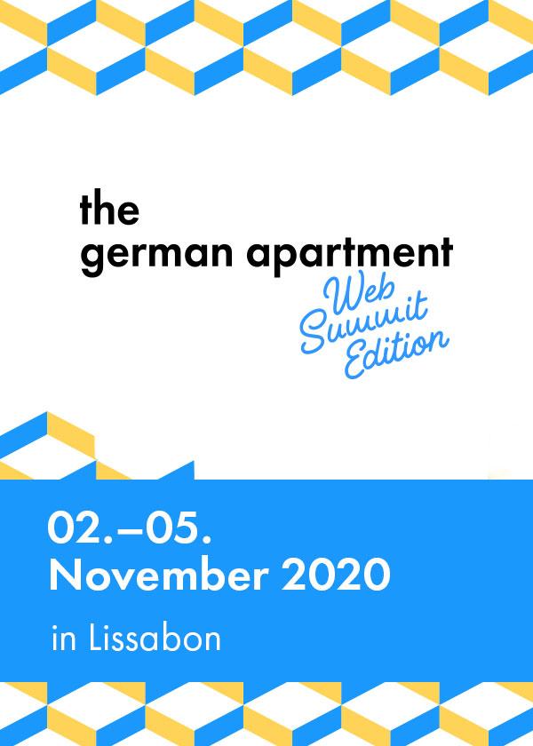 ga-event_websummit_banner