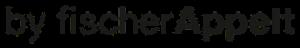 by_fischerAppelt_Logo_360x58