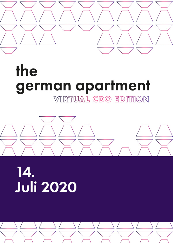 german-apartment_virtual-cdo-edition_banner