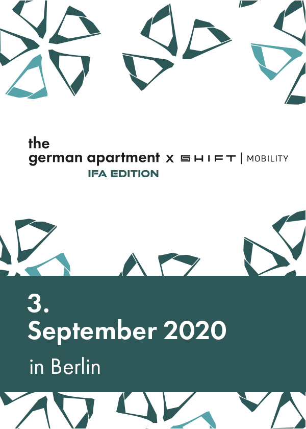 germanapartment_ifa-edition_banner