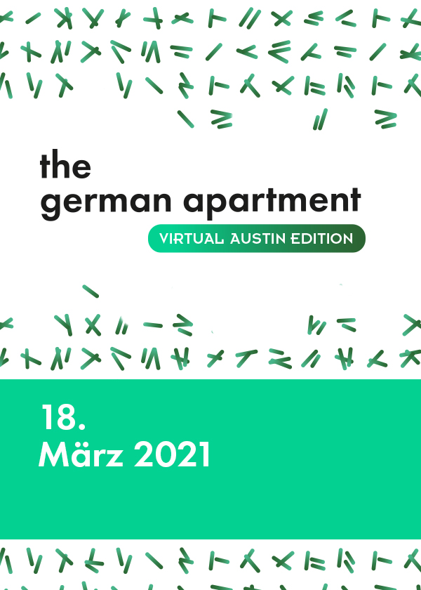 fA_german Apartment_Austin-virtual-edition_banner