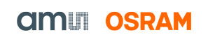 ams_and_OSRAM_