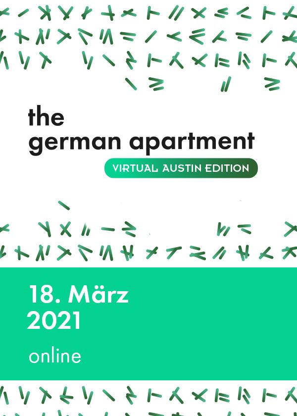fA_german Apartment_Austin-virtual-edition_banner_neu
