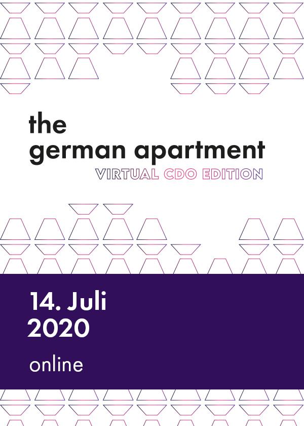 german-apartment_virtual-edition_banner_neu
