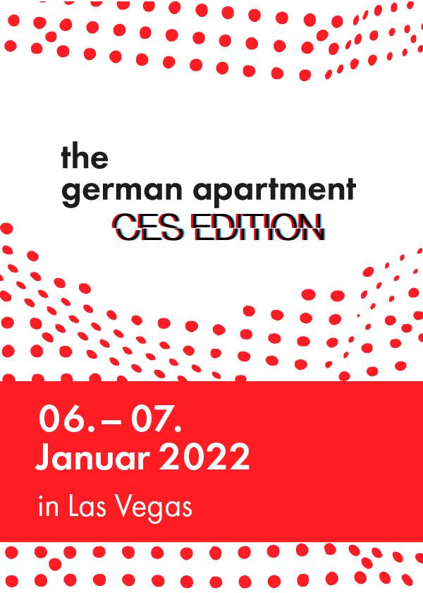 22ga_CES_Eventbanner